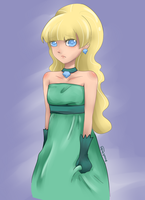 Pacifica Northwest by BroccoliEmiley