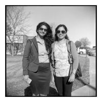2015-315 Neha and Nidhi by pearwood