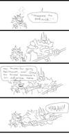 Oversquanch: pro Reinhardts in comp. by PessiMystic