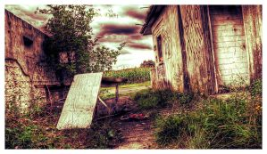 Backalley by lomax-fx