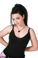 Amy Lee by ViickySpears