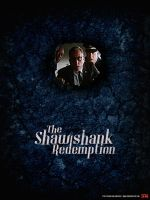 The Shawshank Redemption by sdwhaven