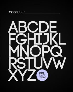 Code by RdwN