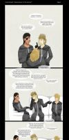 KH- I Feel Fantastic Pg.2 by Lollipopdunce