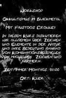 occultism in blackmetal workshop by lapidation2012