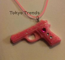 kill it with cuteness by Tokyo-Trends