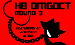 OMG OCT ROUND 3!!! by Slirth