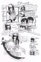 Mocchi can you test this? [DAcademy] by ARCEL-16