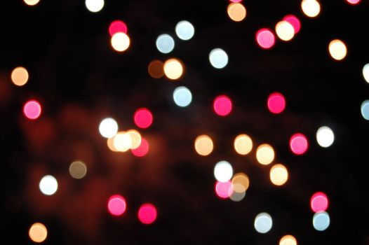 pyromusical03 02-12-11---bokeh by DanielleQuing