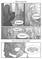 Draco and Ginny 2 by Irrel