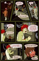 JYC: Finals, Page 11 by Res-Gestae