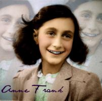 Anne 1942 by Livadialilacs