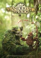 The Wandering Woods Book! by Wood-Splitter-Lee