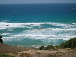 Fuerteventura1 by LeFroeschle