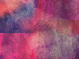 Large Texture 017 by vamp-kiss