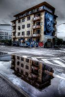 HDR by PedroKin