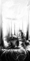 Forest Textures Ext. by BKSARTS