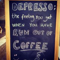 depresso by contemporaryhart