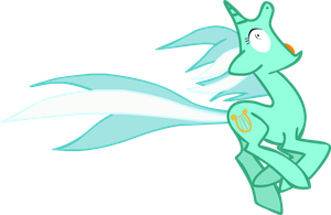 MLP Resource: Scared Lyra by grievousfan