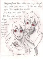 Those with Red Eyes by Bella-Who-1