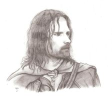 Aragorn 3 by Wild-Huntress