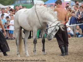 Hungarian Festival Stock 027 by CinderGhostStock
