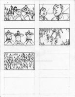 Step up pitch boards 2 by Uncle-Gus