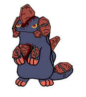 _526_gigalith_by_todayisquagsireday-d7w4