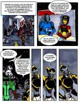 Discovery 3: pg 26 by neoyi