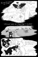 serkan ridge page 13 by mechanicalmasochist