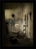 The Room by Galimage