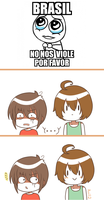 que loquillo by ani12
