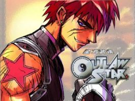 Outlaw Star by mypuppy1
