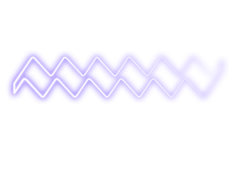 lineas light png by camilasa