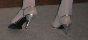 Feet 23 by spadge1