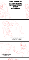 PCBC -- ROUND TWO - Page 5 by static-mcawesome