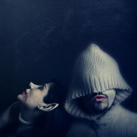 Adultery by Mbizarro
