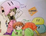 Clannad after story by anime-freak-2000