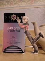 Paper Picard Loves His Tea by chill13