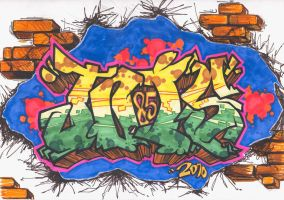 jois_piece by jois85