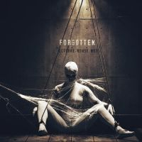 Forgotten by octobre-rouge