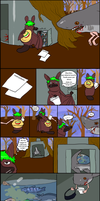 RoA round 2 page 7 by CorvusRaven