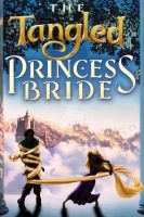 The Tangled Princess Bride by Wolfram-And-Hart
