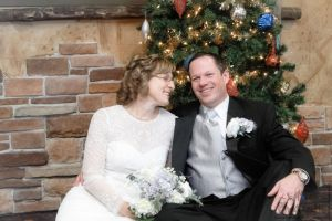 1088- L and T Wedding by WitTeaPhotography