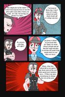More Changes page 278 by jimsupreme