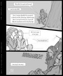 Sigyn prolog-comic Page 3 by Savu0211
