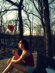 Where is love? by YPT-Love-Me-Dead