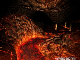 Ati Lava Caves SS04 by 1DeViLiShDuDe