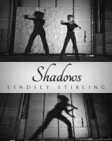 Lindsey Stirling Shadows by vhesketh