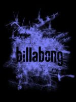 billabong mobile by jarn